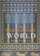 The Babylonian World 1st edition 9780203946237 0203946235