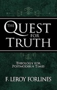 The Quest for Truth 0 9780892658640 0892658649