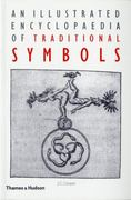 An Illustrated Encyclopaedia of Traditional Symbols 1st Edition 9780500271254 0500271259