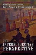 The Intersubjective Perspective 0 9781568210537 1568210531
