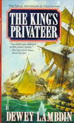 The King's Privateer 0 9780449224519 0449224511