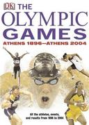 The Olympic Games 0 9780756604004 0756604001