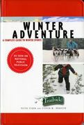 A Trailside Guide: Winter Adventure 0 9780393314007 0393314006