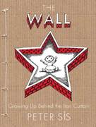 The Wall 1st Edition 9780374347017 0374347018