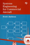Systems Engineering for Commercial Aircraft 1st Edition 9781317047209 1317047206
