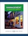 Small Business Management  An Entrepreneur s Guidebook