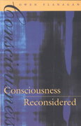 Consciousness Reconsidered 0 9780262560771 0262560771