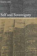Self and Sovereignty 1st edition 9780415220781 0415220785