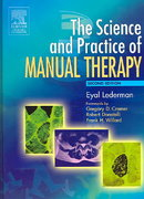The Science & Practice of Manual Therapy 2nd Edition 9780443074325 0443074321