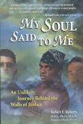 My Soul Said to Me 0 9780757300646 0757300642