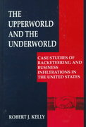 The Upperworld and the Underworld 1st edition 9780306459696 0306459698