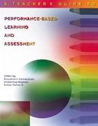 A Teacher's Guide to Performance-Based Learning and Assessment 0 9780871202611 0871202611