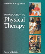 Introduction to Physical Therapy 2nd edition 9780323010573 0323010571