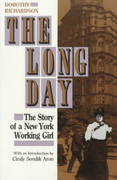 The Long Day 1st Edition 9780813912899 081391289X
