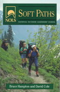 NOLS Soft Paths 2nd Edition 9780811730921 0811730921