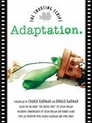 Adaptation 0 9781557045805 1557045801