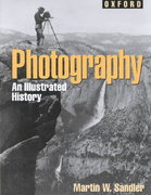 Photography 1st Edition 9780195126082 0195126084