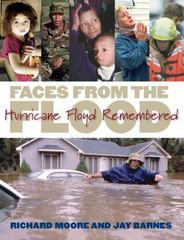 Faces from the Flood 0 9780807855331 0807855332