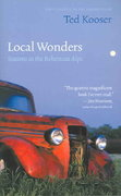 Local Wonders 1st Edition 9780803278110 080327811X
