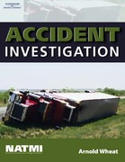 Accident Investigation Training Manual 1st edition 9781401869397 1401869394