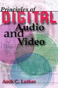 Principles of Digital Audio and Video 0 9780890068922 0890068925