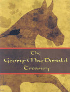 The George Mcdonald Treasury 0 9780978891435 0978891430
