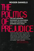 The Politics of Prejudice 2nd edition 9780520219502 0520219503