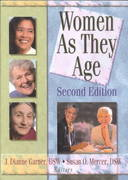 Women as They Age, Second Edition 2nd Edition 9781136615085 1136615083