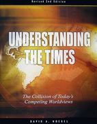Understanding the Times 2nd Edition 9780936163000 0936163003