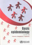 Basic Epidemiology 2nd Edition 9789241547079 9241547073