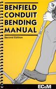 Benfield Conduit Bending Manual 2nd Edition 9780872885103 0872885100