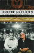 Roger Ebert's Book of Film 0 9780393040005 0393040003