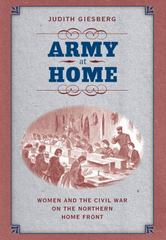 Army at Home 1st Edition 9780807872635 0807872636