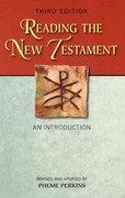 Reading the New Testament 3rd Edition 9780809147861 0809147866