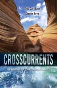 Crosscurrents 1st Edition 9780205784615 0205784615