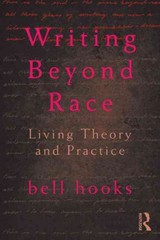 Writing Beyond Race 1st Edition 9780415539159 0415539153