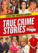 People True Crime Stories 0 9781618930361 1618930362