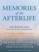 Memories of the Afterlife 0 9781452607733 1452607737