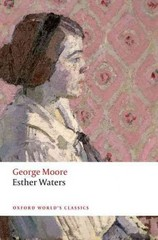 Esther Waters 1st Edition 9780199583010 0199583013