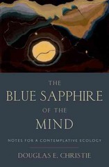 The Blue Sapphire of the Mind 1st Edition 9780199812325 0199812322