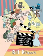 Action! 1st Edition 9781621060307 1621060306