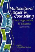 Multicultural Issues in Counseling 4th Edition 9781119025320 111902532X