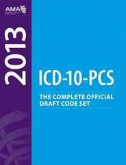 Icd-10-Cm 1st Edition 9781603597791 1603597794