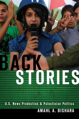 Back Stories 1st Edition 9780804781411 0804781419