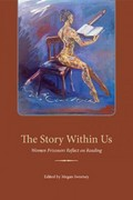 The Story Within Us 1st Edition 9780252078675 0252078675
