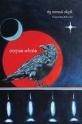 Corpse Whale 2nd Edition 9780816526741 0816526745