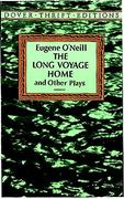 The Long Voyage Home 1st Edition 9780486287553 0486287556
