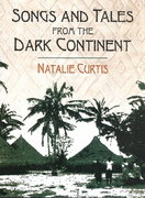 Songs and Tales from the Dark Continent 0 9780486420691 0486420698