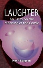 Laughter 1st Edition 9780486443805 0486443809