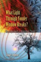 What Light Through Yonder Window Breaks? 0 9780486453361 0486453367